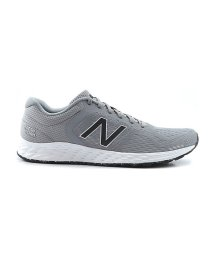 New Balance/ニューバランス/メンズ/MARISLS2 D/501583199