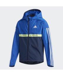 adidas/アディダス/キッズ/B ADIDASDAYS ウインドブレーカー ジャケット/501583236