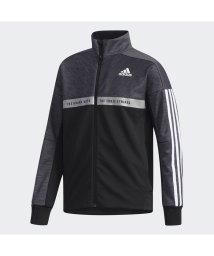 adidas/アディダス/キッズ/B ADIDASDAYS ジャージ ジャケット/501583237