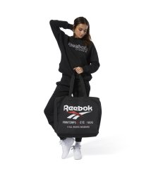 Reebok/リーボック/LF ベクター トートバッグ/501583270