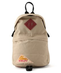 Adam et Rope Le Magasin/【KELTY】MINI DAYPACK/501583892