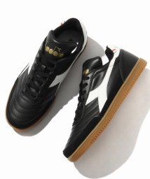 JOURNAL STANDARD/DIADORA / ディアドラ : GOLD INDOOR/501584013