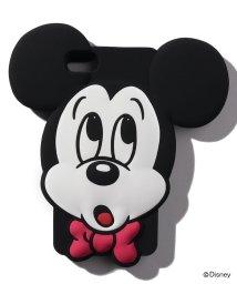 MIIA/【Disney Collection】iphoneケース/501569227