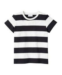agnes b. FEMME/J019 TS Tシャツ/501574701