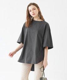 titivate/オーバーサイズTシャツ/501584466