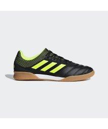 adidas/アディダス/メンズ/コパ 19.3 IN サラ/501584506