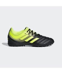 adidas/アディダス/キッズ/コパ 19.3 TF J/501584507