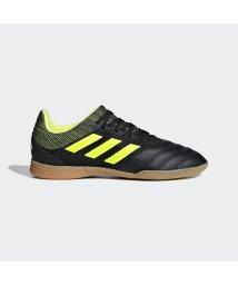 adidas/アディダス/キッズ/コパ 19.3 IN サラ J/501584508