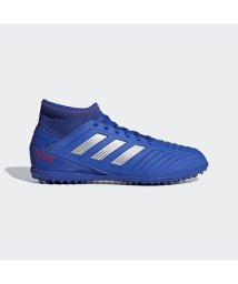 adidas/アディダス/キッズ/プレデター 19.3 TF J/501584510
