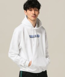 JOINT WORKS/HOTEL BLUE GRAFF CHAMPION HOODY/501585689