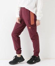 JOURNAL STANDARD/【adidas /アディダス】FLAME STRIKE WOVEN TRACK PANTS:パンツ/501585777