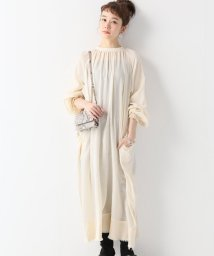 JOURNAL STANDARD/【R JUBILEE/アール ジュビリー】BACK-OPEN LONG DRESS:ワンピース/501585779
