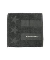 """bPr BEAMS/BEAMS / """"The Stars and Stripes"""" ハンド タオル/501530738"""