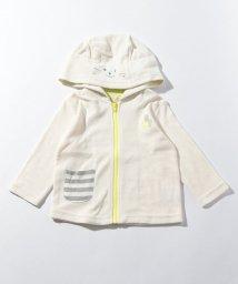 babycheer/アニマルパーカー/501569324