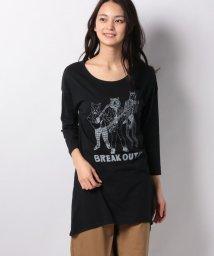 GooTee/BREAKOUT/501573082