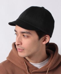 nano・universe/Mighty Shine:BRIDGE CAP TWILL/501574676