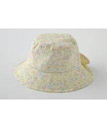 chuckleBABY/スウィートガールサイズ帽子/501586431