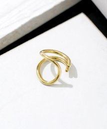 nano・universe/SOKO/RHODA STATEMENT RING/501587745