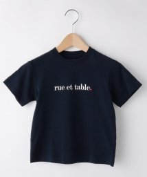 THE SHOP TK(KID)/【100cm~150cm】パパとおそろい Tシャツ/501587854