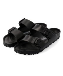 Adam et Rope Le Magasin/【BIRKENSTOCK】ARIZONA EVA/501587883