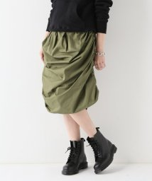 JOURNAL STANDARD/【VIEN】ギャザースカート/501587909
