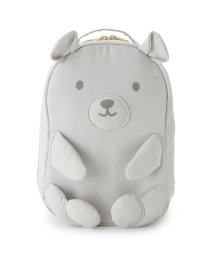 gelato pique Kids&Baby/【KIDS】ベア保冷ポーチ/501587985