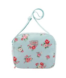 Cath Kidston(Kids)/キッズ ランチバッグ アイリントンバンチ/501533183