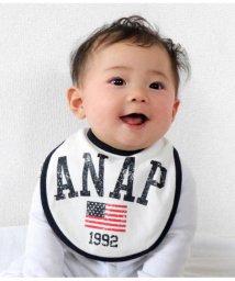 ANAP KIDS/USAフラッグスタイ/501557923