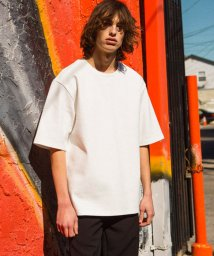 Andersson Bell/Andersson Bell コットンTシャツ/501572963