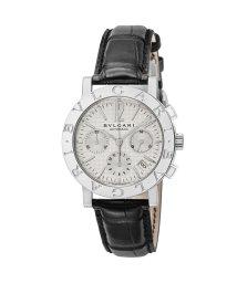 BVLGARI/ブルガリ 腕時計 BB38WSLDCH◎/501582749