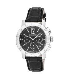 BVLGARI/ブルガリ 腕時計 BB42BSLDCH◎/501582750