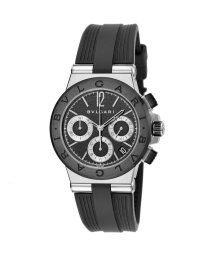 BVLGARI/ブルガリ 腕時計 DG37BSCVDCH◎/501582751
