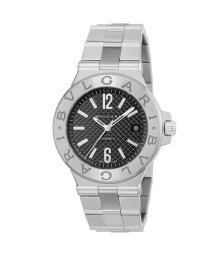 BVLGARI/ブルガリ 腕時計 DG40BSSD◎/501582752