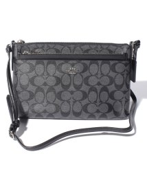 COACH/COACH OUTLET F58316 SVDK6 ショルダーバッグ/501583584
