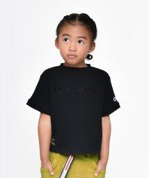 RADCHAP/【Champion×RADCHAP】ワッフル半袖Tシャツ/501588111