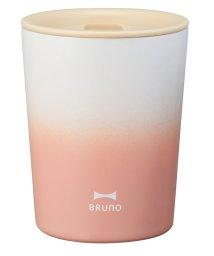 BRUNO/リッドタンブラー Short/501589390