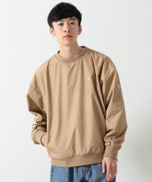 BEAMS MEN/Champion × BEAMS / 別注 スニード ジャケット/501589962