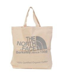 THE NORTH FACE/ノースフェイス/TNF Organic Cotton Tote/501590028