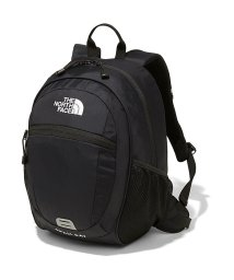 THE NORTH FACE/ノースフェイス/キッズ/K Small Day/501590029