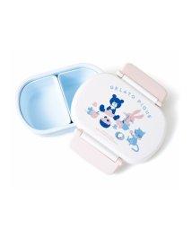 gelato pique Kids&Baby/【KIDS】ランチボックス/501590222