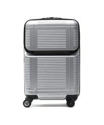 PROTeCA/プロテカ スーツケース PROTeCA 機内持ち込み POCKET LINER ポケットライナー キャリーケース Sサイズ 35L ACE 01831/501590344
