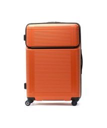 PROTeCA/プロテカ スーツケース PROTeCA POCKET LINER ポケットライナー 88L エース ACE 01833/501590346