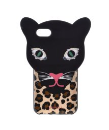 IPHORIA/【iPhone8/iPhone7 対応】 アニマルヘッドシリーズ Animal Leo Head Exclusive/501590437
