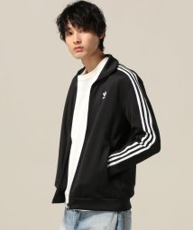 JOINT WORKS/ADIDAS BECKENBAUER TRACK TOP/501590941