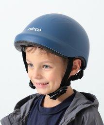 こどもビームス/nicco×こどもビームス / 別注 キッズ ヘルメット 19 (52~56cm)/501590958