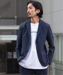 JOURNAL STANDARD/【+PROT BAC】NYLON 4WAY ジャケット/501591558