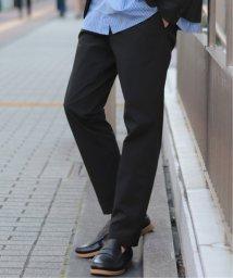 JOURNAL STANDARD/【+PROT BAC】NYLON 4WAY パンツ/501591562