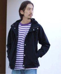 JOURNAL STANDARD/【EVALET】ストレッチウォッシャブルマウンテンパーカー/501591598