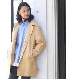 JOURNAL STANDARD/【LASKA】SLIM ステンカラーコート/501591599