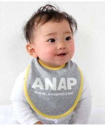 ANAP KIDS/シンプルロゴスタイ/501557926